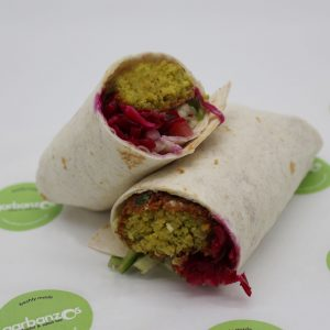 falafel-wrap-1-scaled.jpg