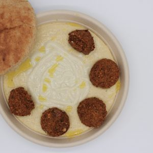 hummus-plate-1-scaled.jpg