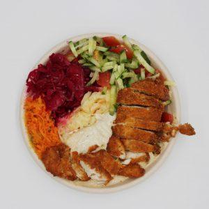 sni-salad-scaled.jpg